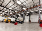 Inland Truck Parts Expands Denton, Texas Facility
