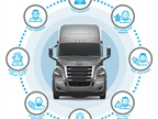 Detroit Adds Analytics to Suite of Connected Vehicle Services