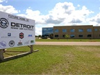 Detroit Diesel Remanufacturing to Expand Minnesota Operations