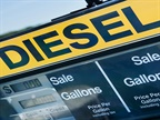 Diesel Prices Fall Slightly for the Third Week in a Row
