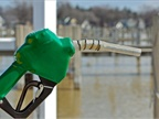 Diesel Fuel Prices Up Versus 2017