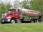 Diesel Direct Expands Mobile Fueling Services in Northeast