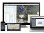 Teletrac Navman Guarantees ELD Compliance for Director HOS Platform
