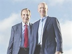 Daseke Appoints CFO Company President