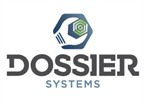 Dossier Updated With Cloud Services