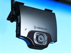 Study Says Video-Based Safety System Could Cut Fatalities 20%