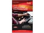 Program Trains Trucking Execs on Driver Retention