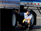 ATA: Trucking Short of Nearly 100,000 Drivers Annually