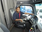 FMCSA Finally Releases Entry-Level Driver Training Rule