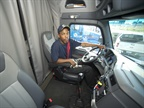 Another House Bill Aims to Delay ELD Rule