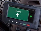 Drivewyze Bypass Service Debuts in North Dakota