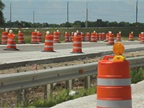 Tax Committees Debate Highway Funding as Money is Running Out