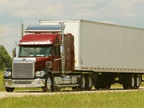 ATA Report Breaks Down Trucking's Big 2015