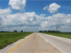 Obama Administration Weighs In with Highway Bill