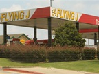 Pilot Flying J Lawsuits Ordered to Mediation