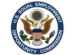 Trucking Company Settles Strength Exam Discrimination Case