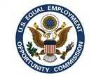 EEOC Sues S.C. Carrier for Racial Harassment of African-American Workers