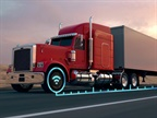 ELD Solution Targets Small Contract Carriers