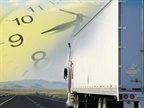 FMCSA to Issue 90-Day ELD Waiver to Ag Haulers