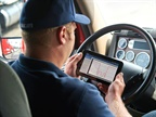 FMCSA Gives 90-Day ELD Waiver to Ag and Livestock Haulers