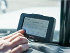 OOIDA Now Fighting ELD Rule with Coalition Support