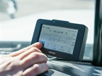 FMCSA Takes Driver ELD Education on the Road