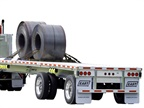 East Offers Hendrickson Trailer Air Disc Brake Option