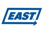 East Manufacturing Appoints Dealer Liaison