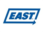 East Manufacturing Names Platform Product Manager