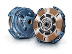 Eaton Offers Additional Warranty Option for Clutches