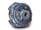 Eaton Offers Warranty Deal for Aftermarket Clutches