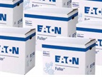 Eaton Beefs Up Transmission Reman Offerings