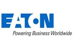Eaton Enhances Roadranger Service Network
