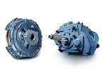 Eaton Brings Flex Reman Transmissions to Canada