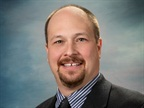Eaton Names New VP of Technology
