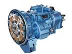Eaton Tunes Transmissions for Vocational Fleets