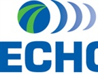 Echo Global Logistics Purchases Comcar Logistics