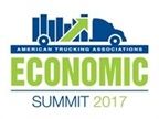 ATA Announces First Economic Summit