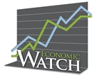 Economic Watch: Consumer Spending Fueling Better Overall Growth