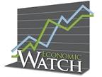Economic Watch: Manufacturing Continues Improving, Construction Falls