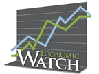 Economic Watch: Unemployment Falls, Trade Deficit Jumps