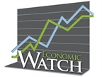 Economic Watch: Consumer Spending Jumps, Service Sector Declines