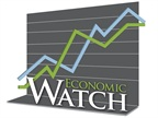Economic Watch: Wholesale Prices, Industrial Production Rise