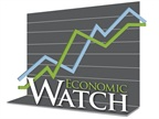 Economic Watch: Leading Economic Index Points to Slow Growth