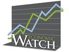 Economic Watch: Manufacturing, Construction Improve; Consumer Spending Stalls