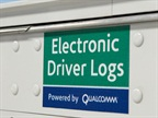 FMCSA Proposes Electronic Logbook Regulations
