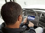 FMCSA Ends Restart Study Data Collection