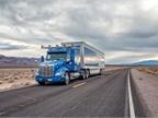 Embark's New Road to Autonomous