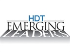 HDT is Looking for Emerging Industry Leaders