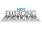 HDT Emerging Leaders Nominations Extended Through Friday